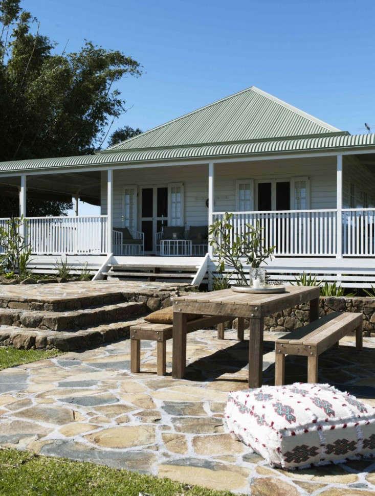 RM Byron Bay View Farm 12