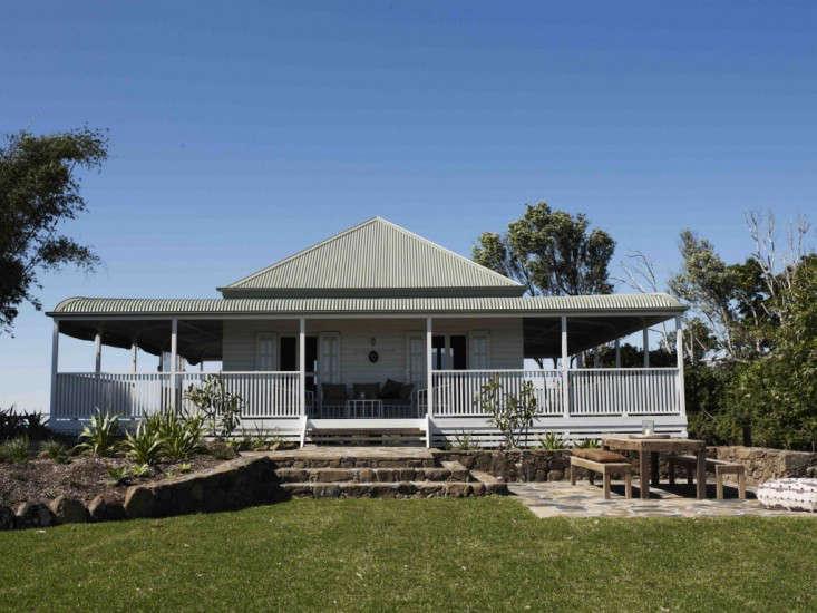 RM Byron Bay View Farm 16