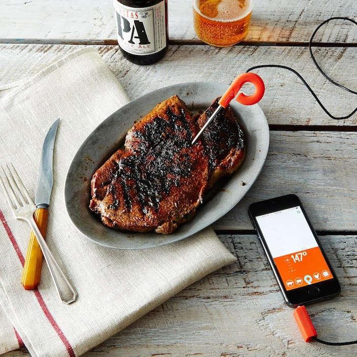 Editors Picks 13 Essential Kitchen Gadgets Holiday Edition portrait 3