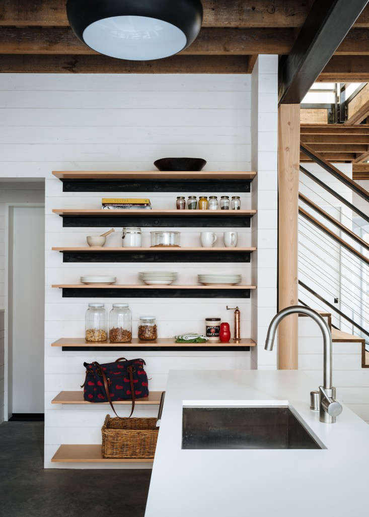 SmallHouse Remodel From One Bedroom to ThreeNo Addition Required portrait 5