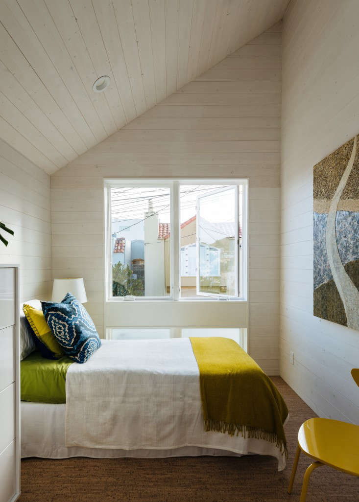 SmallHouse Remodel From One Bedroom to ThreeNo Addition Required portrait 11