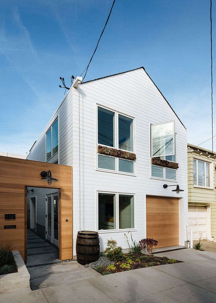 SmallHouse Remodel From One Bedroom to ThreeNo Addition Required portrait 3