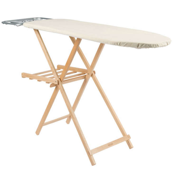 10 Easy Pieces Ironing Boards Low to High  portrait 6