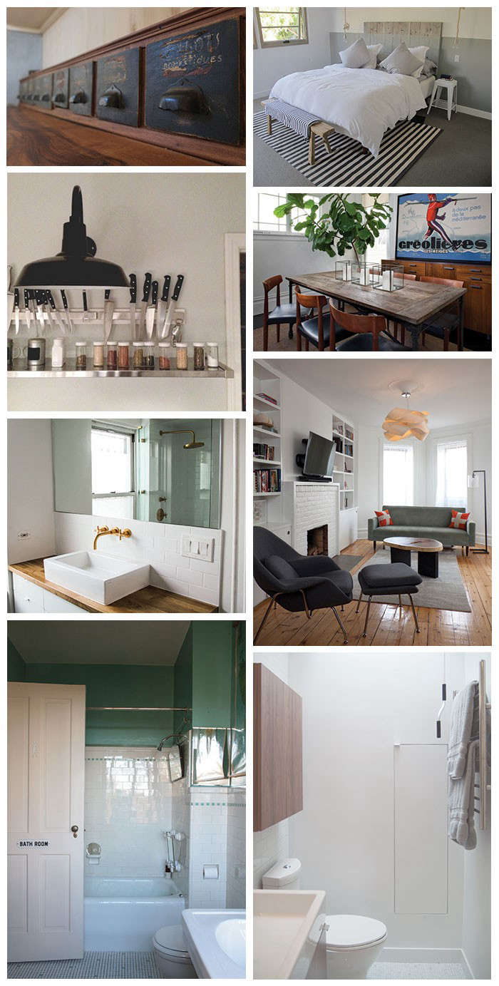 Sneak Preview Entries to the Remodelista Considered Design Awards  portrait 3