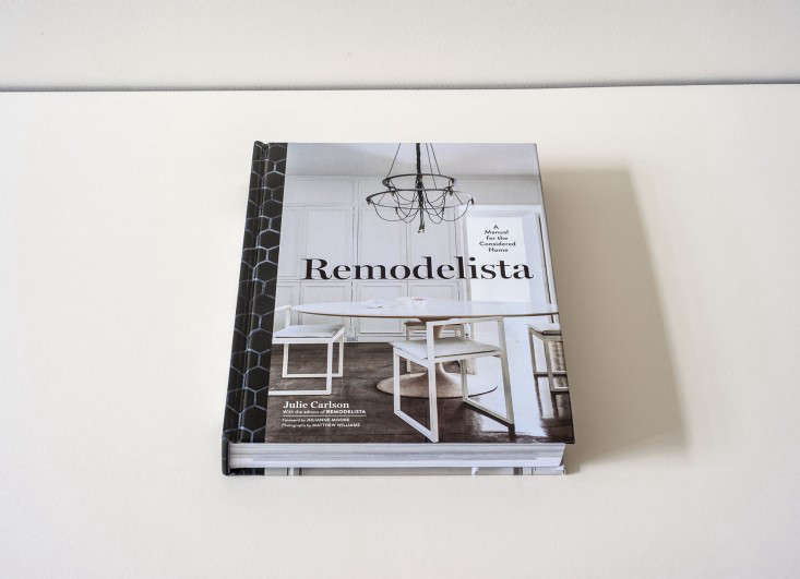 Remodelista A Manual for the Considered Home portrait 3
