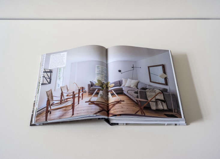 Remodelista A Manual for the Considered Home portrait 5
