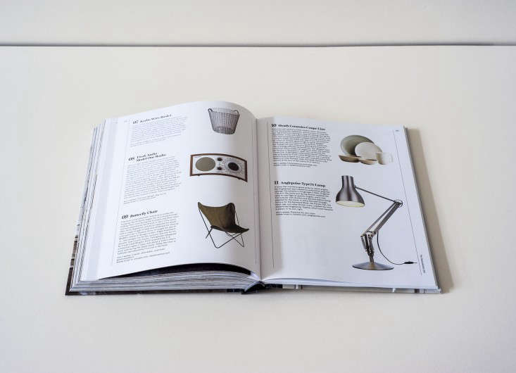Remodelista A Manual for the Considered Home portrait 10