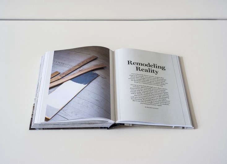 Remodelista A Manual for the Considered Home portrait 11