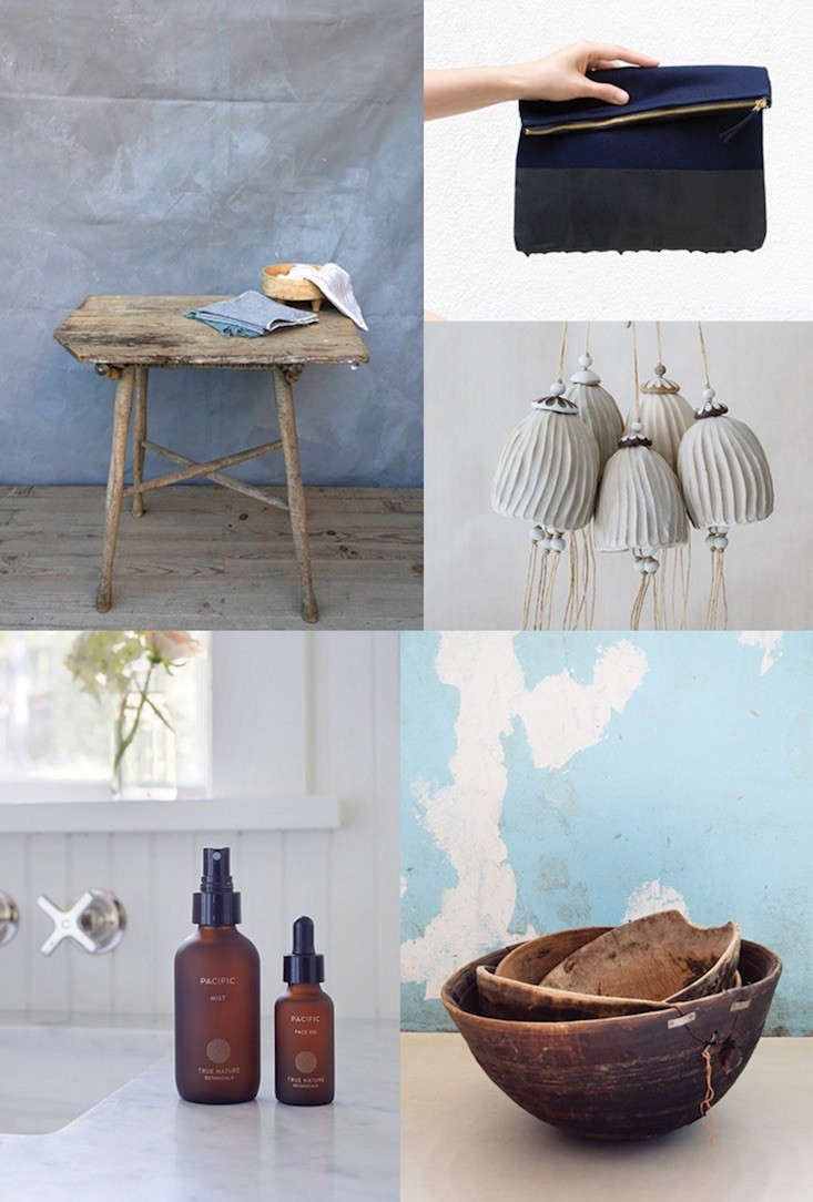 from future design stars to remodelista favorites, more than 30 la makers will  9