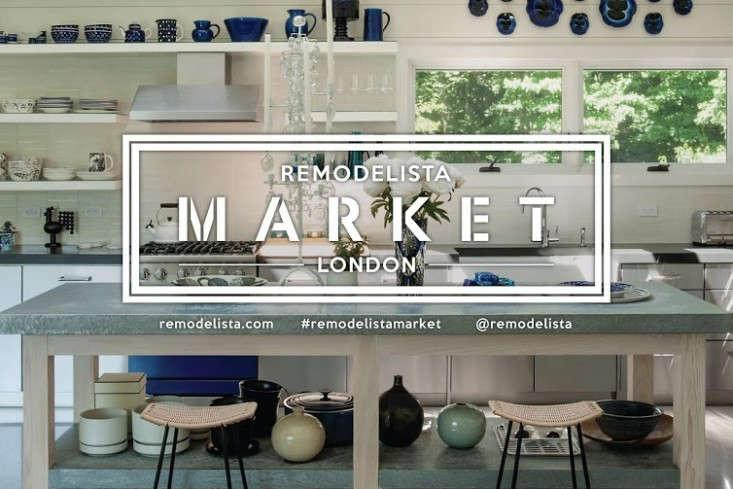 Announcing the Remodelista Markets 2014 portrait 3