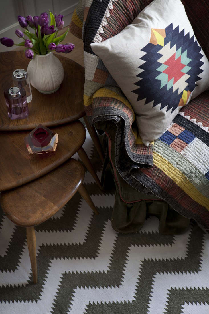 Best Design Professional Office Space Winner Kate Monckton Interior Design portrait 8