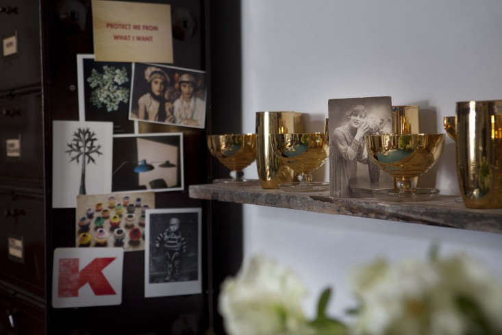 Best Design Professional Office Space Winner Kate Monckton Interior Design portrait 4