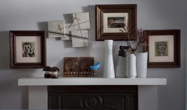 Best Design Professional Office Space Winner Kate Monckton Interior Design portrait 9
