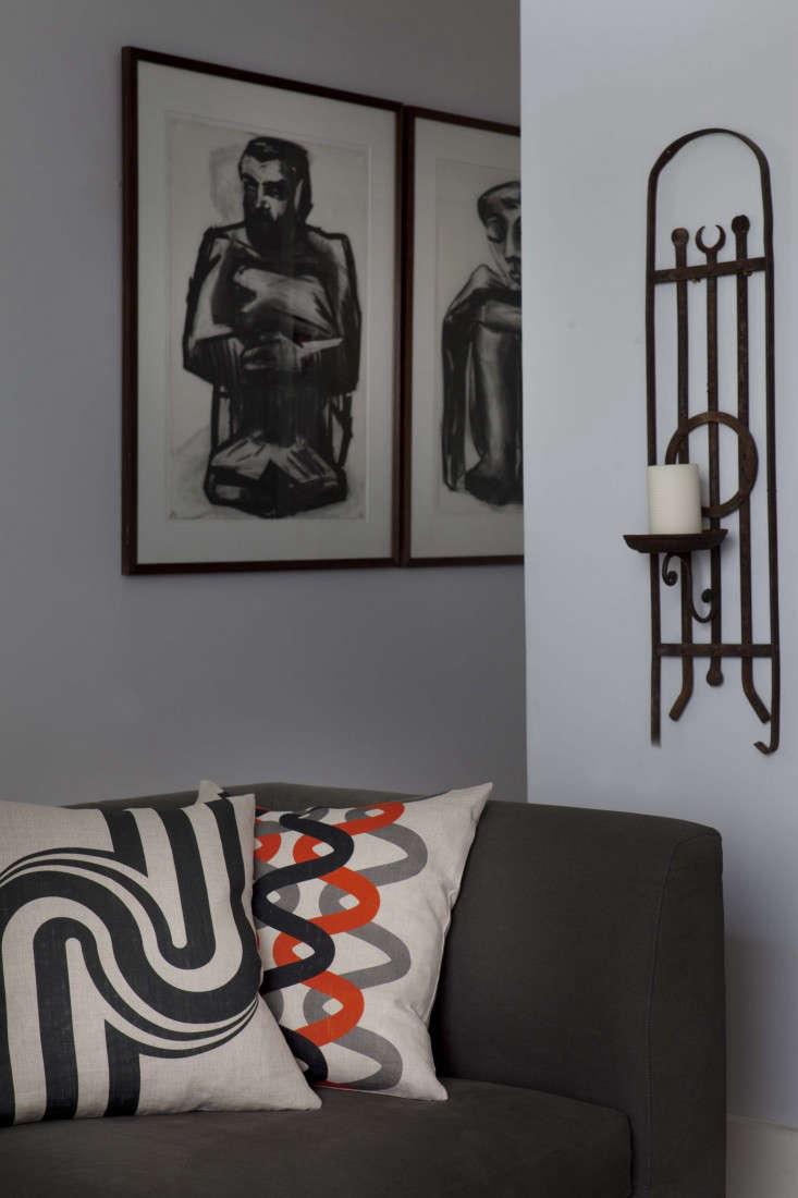 Best Design Professional Office Space Winner Kate Monckton Interior Design portrait 5