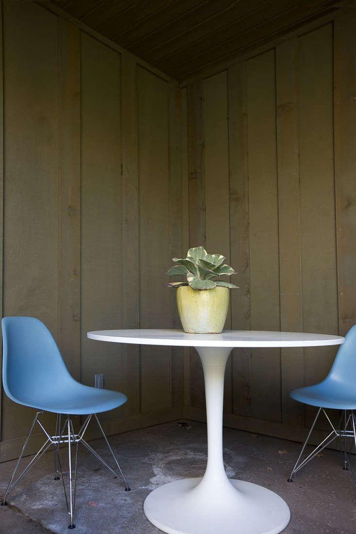 IndoorOutdoor Living Napa Style portrait 12