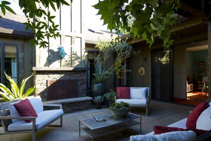 IndoorOutdoor Living Napa Style portrait 7