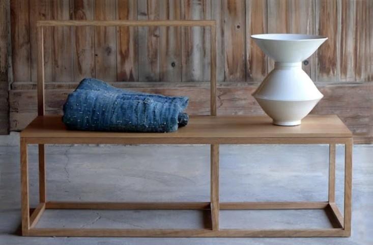 Design Sleuth The Japanese Boro portrait 7