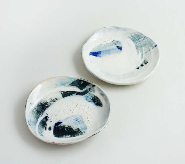 All the Freshness of New York Katakana Ceramics  portrait 7