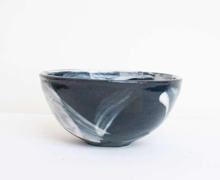 All the Freshness of New York Katakana Ceramics  portrait 6
