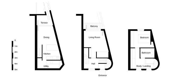 Architect Visit The Practicality of CuttingEdge Plywood portrait 12