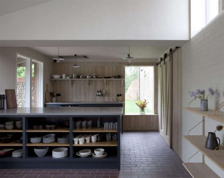 A Rural Remodel in Norfolk Tithe Barn and Piggery Included portrait 3