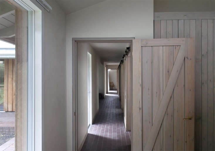 A Rural Remodel in Norfolk Tithe Barn and Piggery Included portrait 7