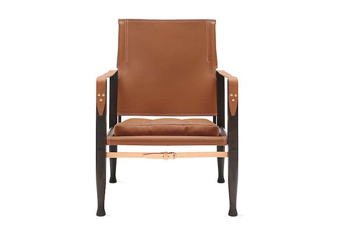 Safari Chair Design Within Reach 03