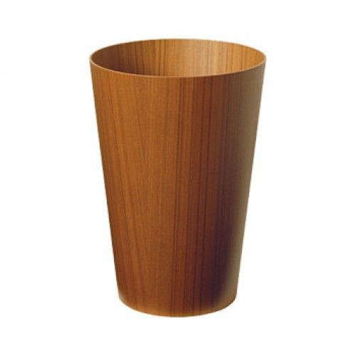 Object Lessons The Perfect Office Wastebasket portrait 5