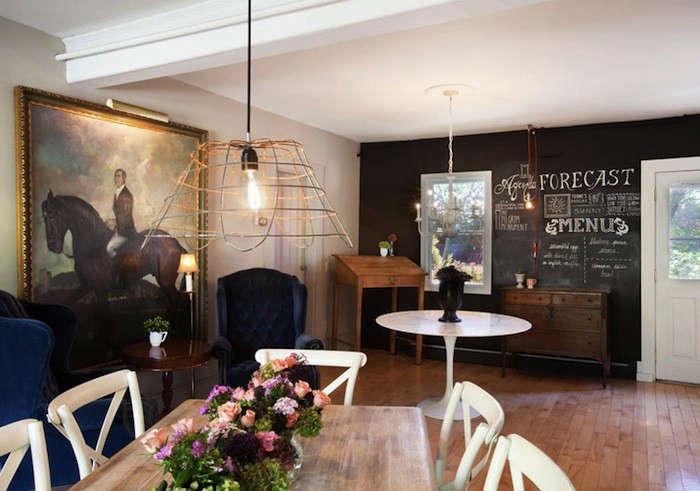 SaltHouseBreakfast Room Overview4