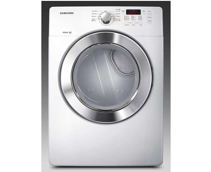 10 Easy Pieces FrontLoading Dryers portrait 7
