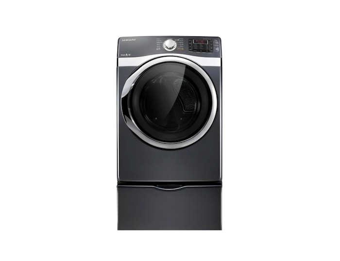 10 Easy Pieces FrontLoading Dryers portrait 8