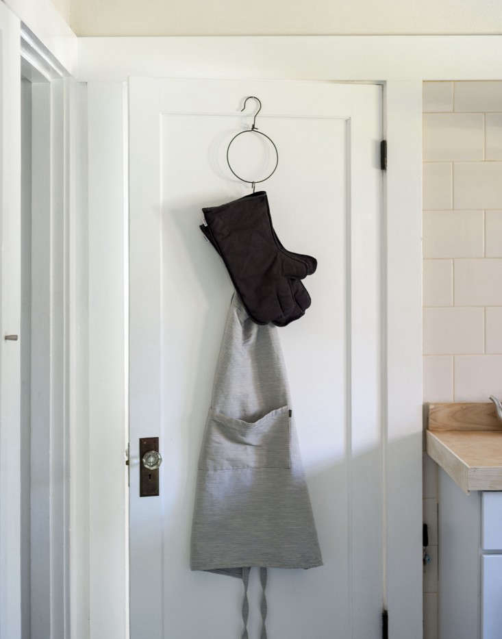 Editors Picks 14 Favorite Storage Solutions in Our Own Homes portrait 6