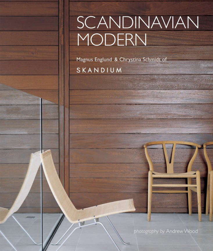 Required Reading Scandinavian Modern portrait 8