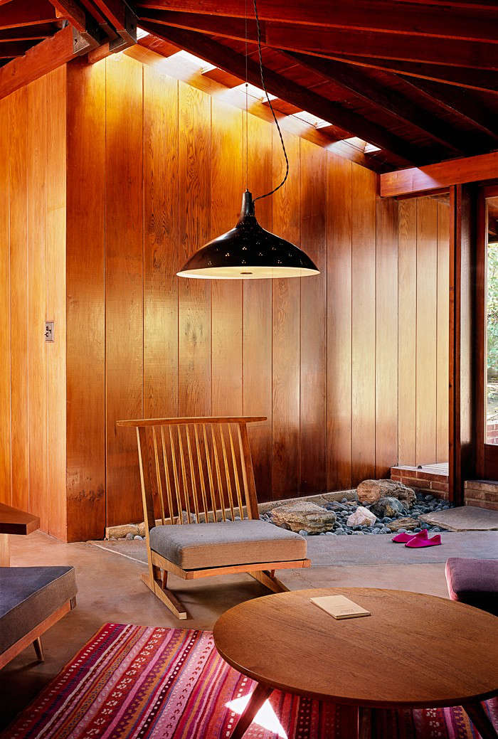 Schaeffer Residence Lautner Park McDonald Remodelista 05