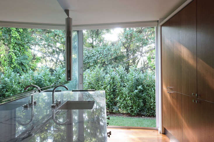 Vote for the Best Bath Space in the Remodelista Considered Design Awards 2014 Professional Category portrait 14
