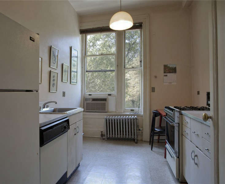 The Architect Is In Reviving a Family Flat on Riverside Drive portrait 14