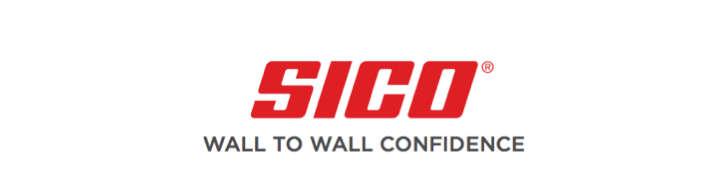 Sico-Evolution-Logo