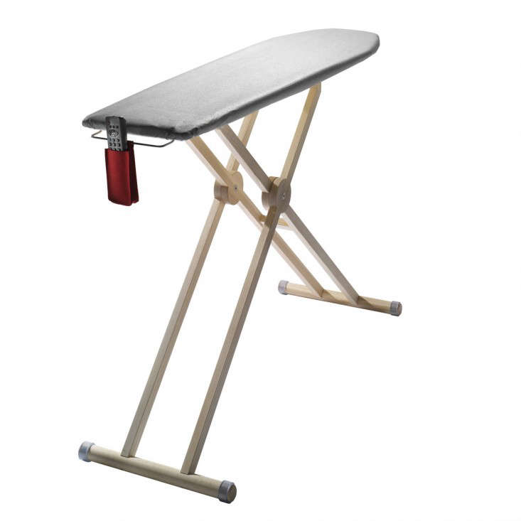 10 Easy Pieces Ironing Boards Low to High  portrait 9