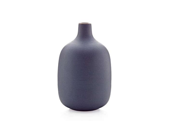 Single Stem Vase Heath Ceramics