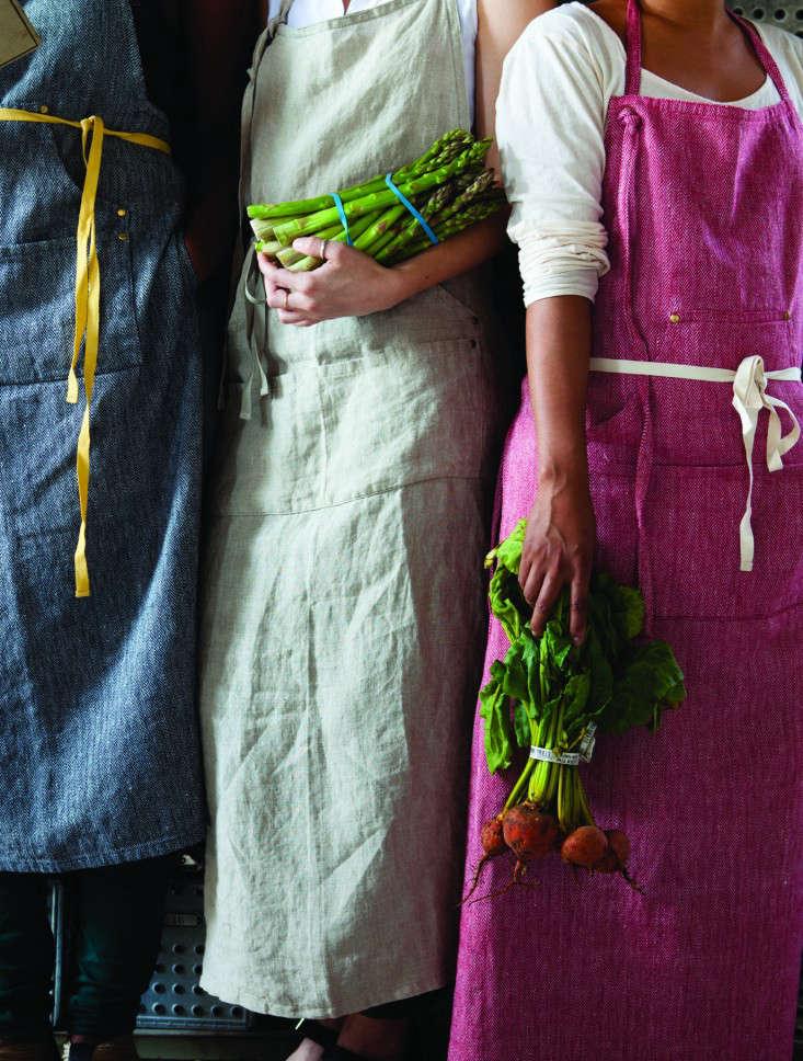 Vintage Revival Kitchen Essentials Made in India portrait 10