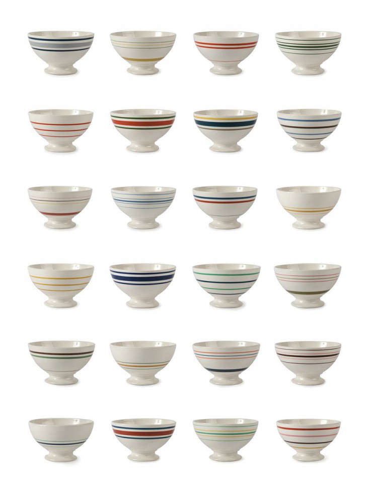 Now Serving Perfected Tableware from the Past portrait 3