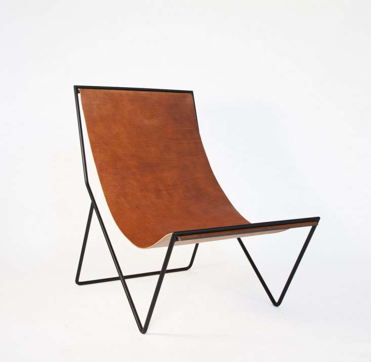 Sit and Read Chair Remodelista