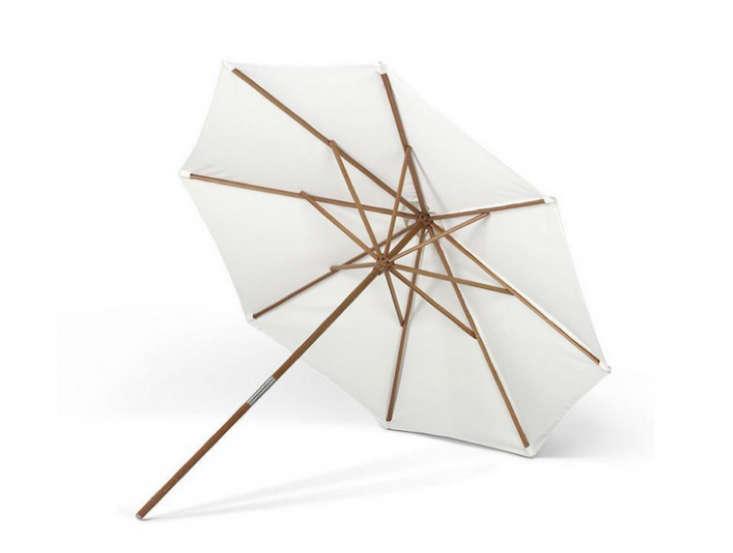10 Easy Pieces Outdoor Umbrellas portrait 8