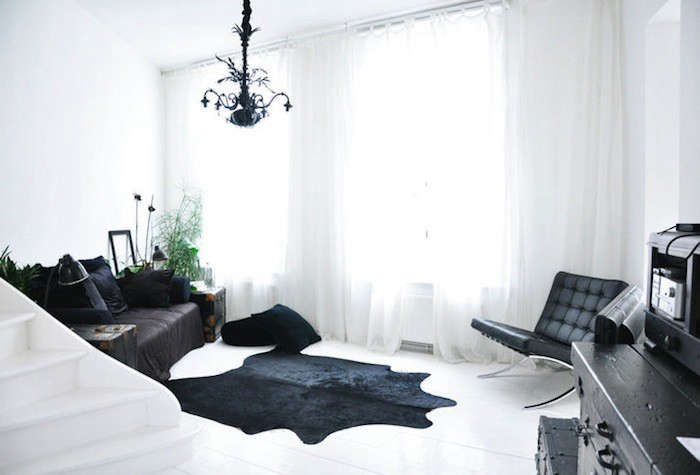 Sleep in the City Antwerp Hotel Remodelista 04