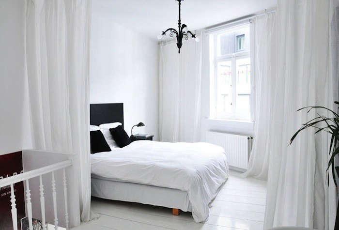Sleep in the City Antwerp Hotel Remodelista 06