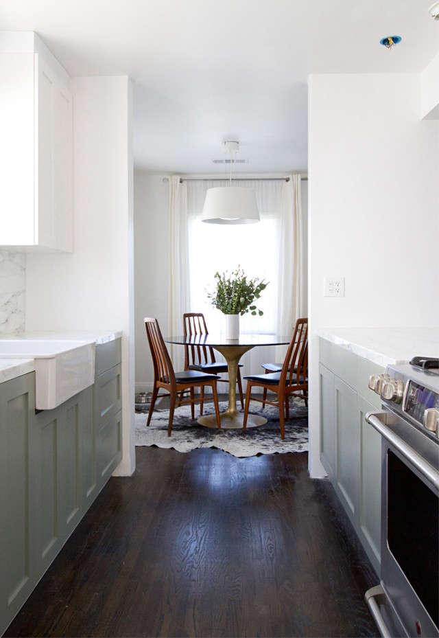 Smitten Studio kitchen remodel 2 Remodelista