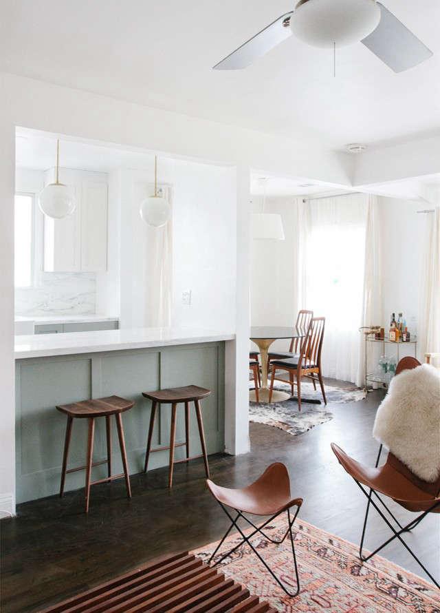 Smitten Studio kitchen remodel 5 Remodelista 0