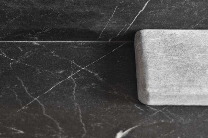 soapstone countertop janet hall remodelista soapstone 10