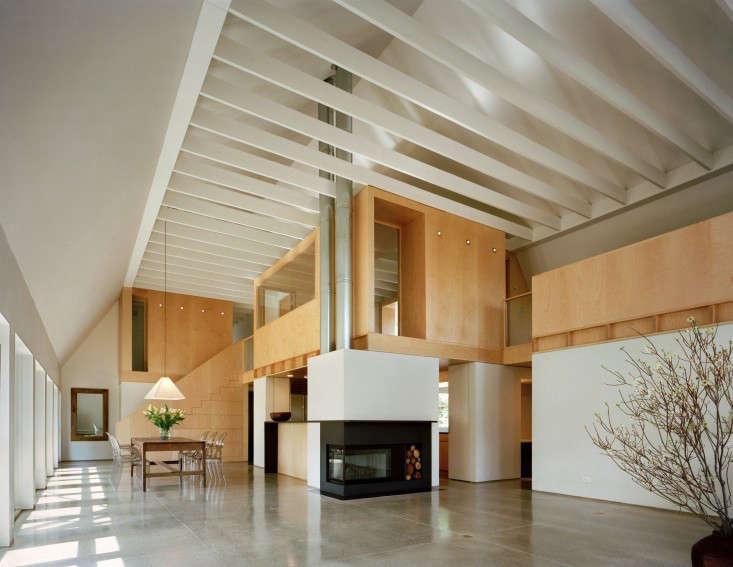 specht harpman charnin polished concrete floors remodelista 9