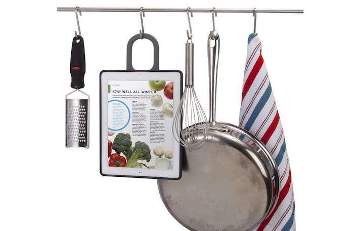 Editors Picks 13 Essential Kitchen Gadgets Holiday Edition portrait 14